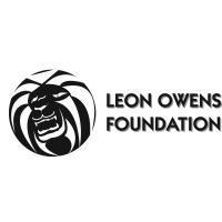 Leon Owens Foundation - 25th Anniversary Jazz Renaissance Gala