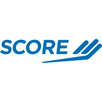 "SCORE - Does Your Brand Need a ""Health"" Check-Up?"