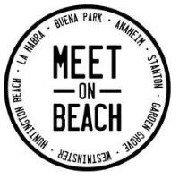 City of Buena Park - Meet on Beach Multi-City Community Festival