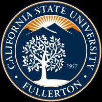 CSU Fullerton Master Plan Presentation