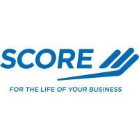 SCORE Workshop - Marketing is War!