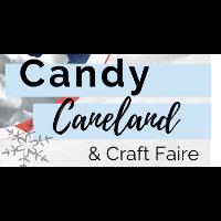 City of Buena Park - Candy Caneland & Craft Faire