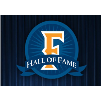 2019 CSUF Hall of Fame Dinner