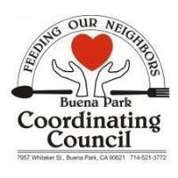 Buena Park Community Chorus - Winter Holiday Concert