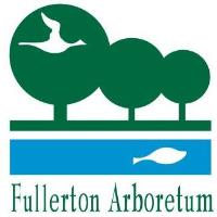 Fullerton Arboretum - Nature Photography: The Art of Taking Memorable Photos