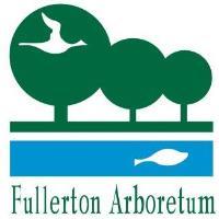 Fullerton Arboretum - Breathing Peace, Navigating Through Stress Gracefully