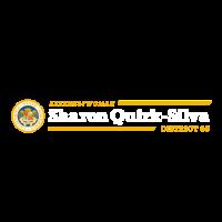 Assemblywoman Sharon Quirk-Silva: Breakfast Club