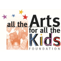 Fullerton - All the Arts for All the Kids Foundation 25th Art Auction