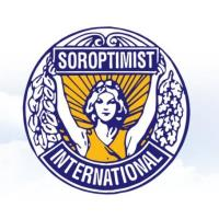 Soroptimist International Buena Park - Holiday Craft & Cookies