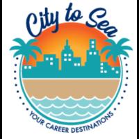 Anaheim - City to Sea Community College Faculty Job Summit