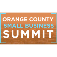 Orange County Small Business Summit