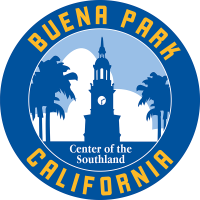 Buena Park - State of the City Address and Luncheon