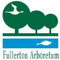Fullerton Arboretum - Wreath Making