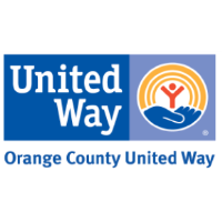 Anaheim - OC United Way Walks with Parks