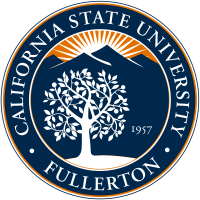 CSU Fullerton: Orange County Political Legacy Celebration