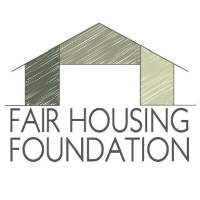 Fullerton: Fair Housing Workshop