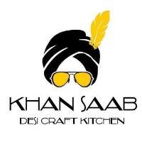 Fullerton - Khan Saab Desi Craft Kitchen Grand Opening