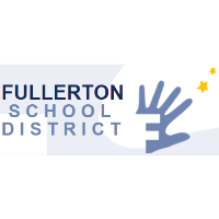 Fullerton School District - Innovative and Exemplary Programs School Tours
