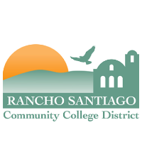 Santa Ana: Supervisory Skills Training