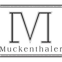 Muckenthaler Fullerton - Automotive Art II Show