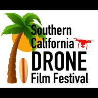 Fullerton: Southern California Drone Film Festival