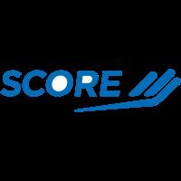 La Habra: SCORE Workshop - Develop a Winning Business Plan