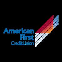 POSTPONED - Fullerton: American First Credit Union Grand Opening Celebration
