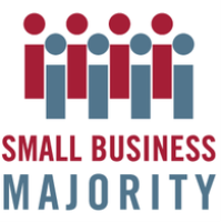 Online: Statewide Updates for California Small Businesses