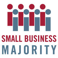 Webinar: Resources for Employees of California Small Businesses Impacted by COVID-19