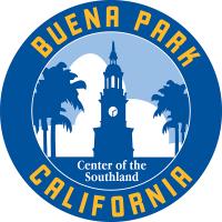 Buena Park City Council Meeting - Online