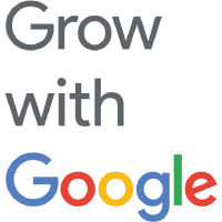 Grow with Google - Livestream: Manage Your Business Remotely in Times of Uncertainty