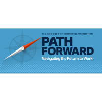 U.S. Chamber Webinar: Path Forward