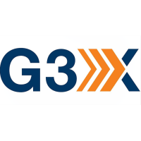 G3X- OC COVID Funding Update for Organizations