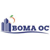 BOMA OC's Virtual Town Hall: COVID-19 Legal Matters: What Landlords Need to Know Now
