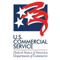 U.S. Commercial Service Webinar: Five Steps to A Digital Strategy