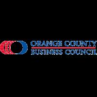 OCBC Virtual Economic Development Forum Series: Part 1: Re-Open Orange County Safely
