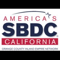 SBDC - Statewide Retail Industry Informational Webinar