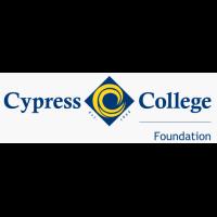 Cypress College - 35th Annual Golf Classic