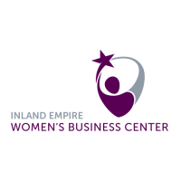 Women's Business Center - Introduction to QuickBooks Webinar