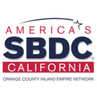 SBDC Webinar: Creating a Successful Business Plan
