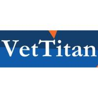 VetTitan: Dedicated to Veteran and Military-Connected Entrepreneurs