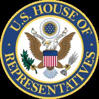 CA-39 Census Facebook Live Town Hall With Congressman Cisneros