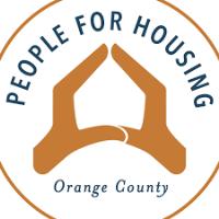 Orange County Housing Candidate  Forum