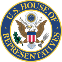 Rep. Cisneros and House Colleagues to Hold Press Conference on Passage of Bipartisan Strengthening America's Strategic National Stockpile Act