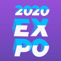 2020 Virtual Asian Business Expo