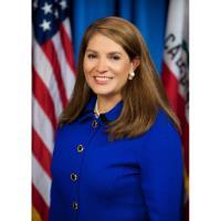 Assemblywoman Quirk-Silva Housing Forum