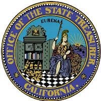 California State Resources for Small Businesses: Sponsored by California State Treasurer Fiona Ma