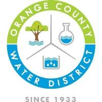 Virtual Orange County Water District Tour