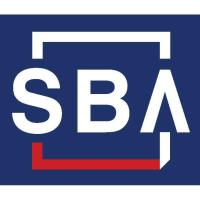 SBA Live: Economic Aid Act & PPP Relaunch Webinar