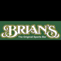 Brian's & Big B's BBQ 40th Anniversary Ribbon Cutting & Mixer